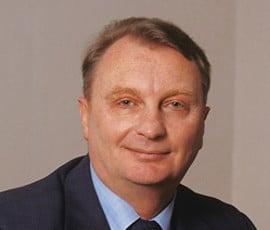 ЛИСИН Юрий Викторович